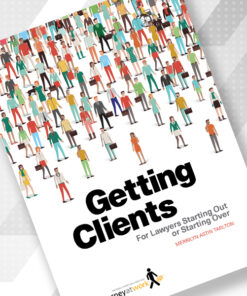 Getting Clients