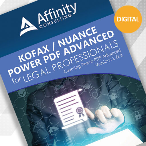 Kofax-Nuance Manual