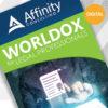 Worldox Manual