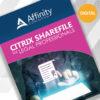 Citrix Manual Cover