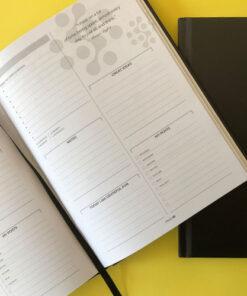 lawyer's marketing journal